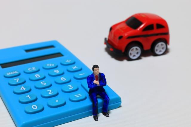 株式会社ジャストライト 浪岡 智がお届けする車購入のすすめ