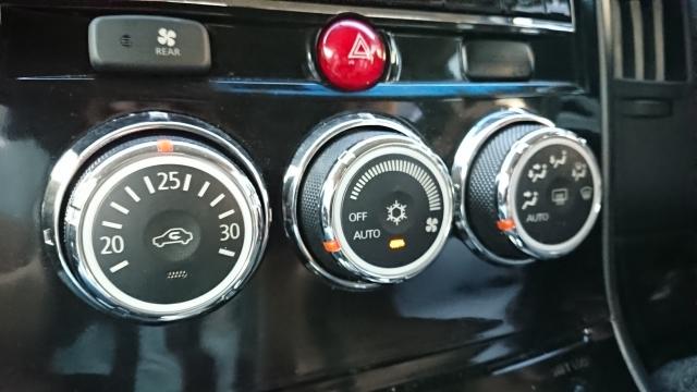 株式会社ジャストライト浪岡 智がお送りする車内温度に関するイメージ画像