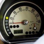 株式会社ジャストライト浪岡 智がお送りする自動車の「エンプティーマーク」についてのイメージ画像