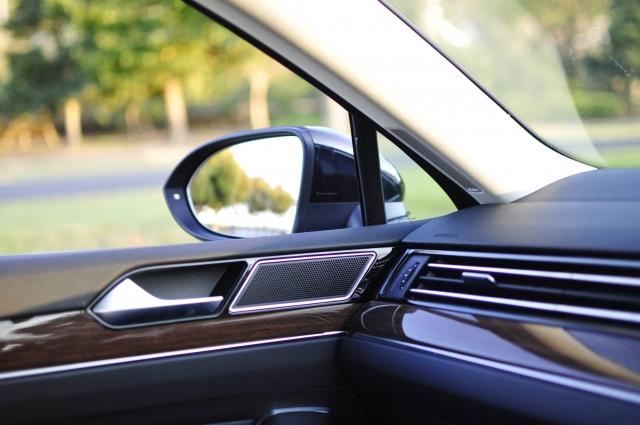 株式会社ジャストライト浪岡 智がお送りする車の「ピラー」についてのイメージ画像