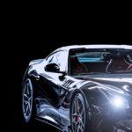 株式会社ジャストライト波岡 智がお送りする自動車ニュースの「ヘッドライト」についてのイメージ画像
