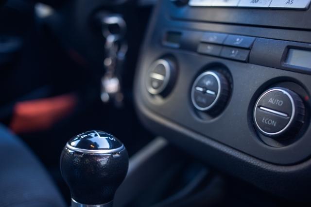 株式会社ジャストライト浪岡 智がお送りする車の「暖房とA/Cボタン」についてのイメージ画像