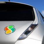 株式会社ジャストライト浪岡 智がお送りする車の「高齢者マーク」についてのイメージ画像