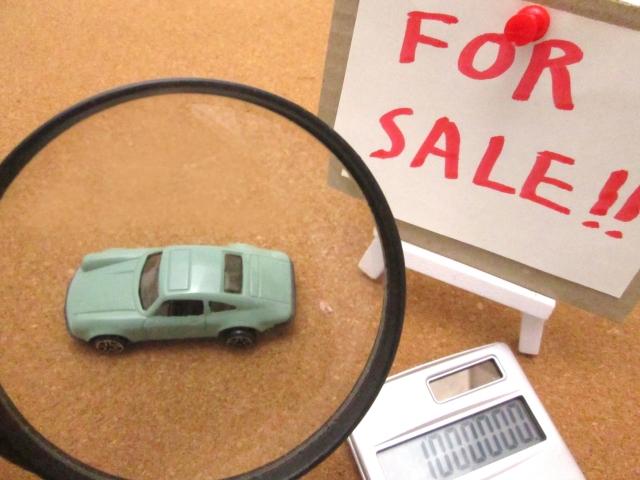 株式会社ジャストライト浪岡 智がお送りする車のニュースの「車をお得に購入できる時期」についてのイメージ画像